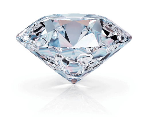 Perfect Diamond