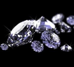 4-cs-of-diamond-quality-1