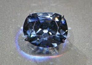 blue-hope-diamond