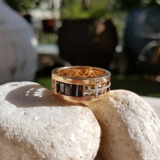 Custom Engagement Rings Sydney Unique Wedding Rings