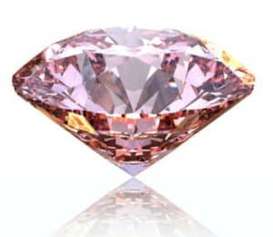 argyle-pink-diamonds