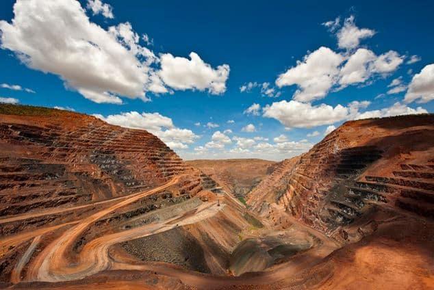 the-argyle-diamond-mine