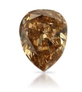 brown-diamond