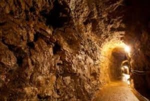 inside-the-argyle-mine