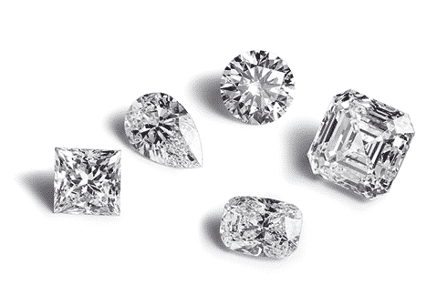 Diamonds as an Investment