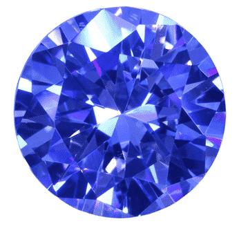 Blue Diamonds Sydney Harry Georje Diamonds