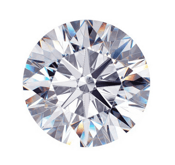 GIA Diamond