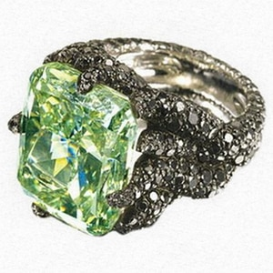 Gruosi Diamond