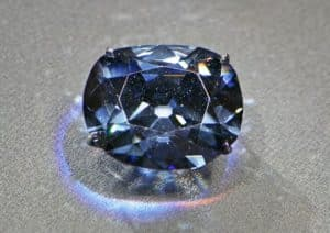 blue-hope-diamond