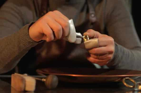 Jewellery-Repair